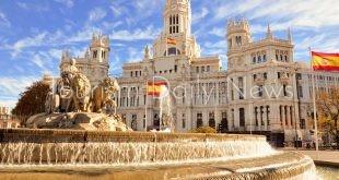 إيرادات إسبانيا من السياحة تهبط لـ11.7 مليار يورو خلال 4 أشهر بسبب كورونا