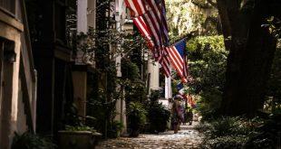 أول ولاية أمريكية تخرج من عزلة كورونا .. لؤلؤة السياحة تعود من جديد