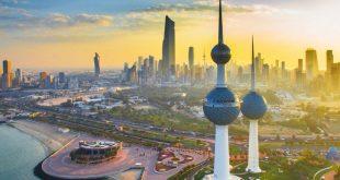 القوى العاملة: شرطان لدخول الكويت بعد إدراج مصر فى قائمة الدول المحظورة