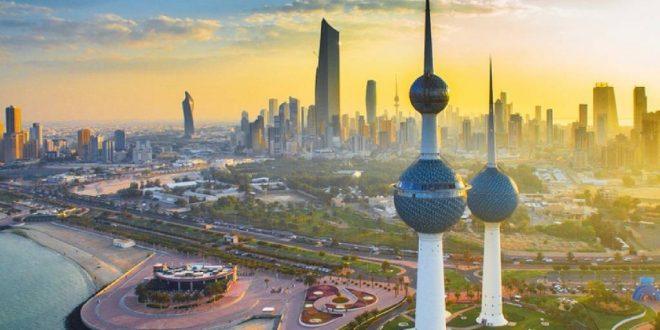 الكويت تحتل المرتبة الأخيرة بين الدول العربية في مؤشر السياحة العلاجية