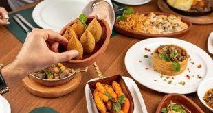 الحكومة تدعم المطاعم السياحية بـ 40% من أسعار الوجبات فى الأردن