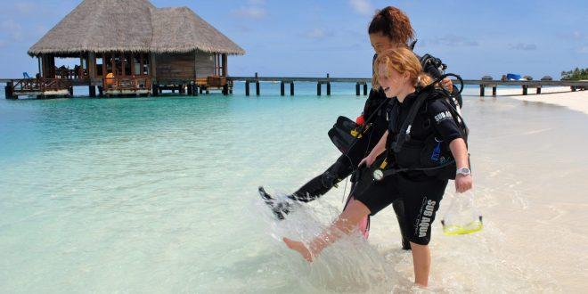 المالديف تشترط شهادة خلو من كورونا قبل دخول أراضيها بـ72 ساعة
