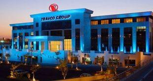 ترافكو تؤجل افتتاح 4 فنادق لأجل غير مسمي ولحين استئناف الرحلات الجوية