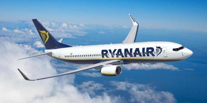 90 ألف رحلة طيران تحلق فى سماء أوروبا خلال أسبوع