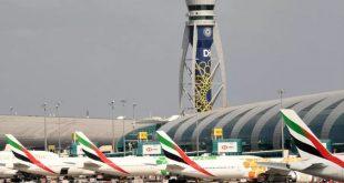 طيران الإمارات تكشف عن تسريح مجموعة جديدة من العمالة بسبب كورونا