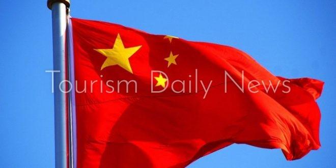 الصين تتخذ إجراءات جديدة لتعزيز الاستهلاك وتيسير السياحة عبر الإنترنت بلس