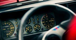 فولفو السرعة القصوى لاتزيد على 180 كيلو متراً فى السيارات الجديدة