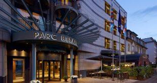 لوكسمبورج تمنح المواطنين منح مالية للإنفاق على فنادق البلاد