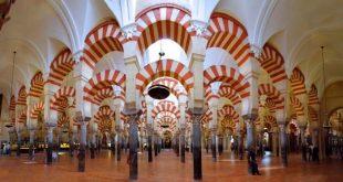 مسجد كاتدرائية قرطبة يعيد الحياة السياحية لإسبانيا بعد 73 يوما من الإغلاق