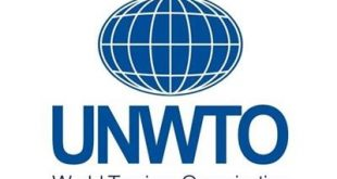 منظمة السياحة العالمية تضع مبادئ لمساعدة القطاع على العودة