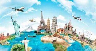 الوزراء يتوقع عودة السياحة الدولية لمعدلات ما قبل كورونا بحلول 2023