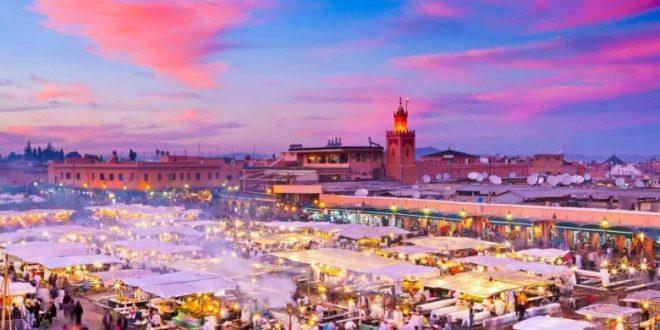 """إطلاق برنامج """"مضائف Eco 6"""" لتنظيم المشروعات السياحية فى المغرب"""