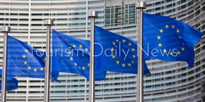 هل يوقف الاتحاد الأوروبي فوضى إجراءات تقييد السفر الملازمة لكورونا؟