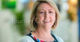 منتدى السياحة الصينية أبرز الجلسات سوق السفر العربي الافتراضي