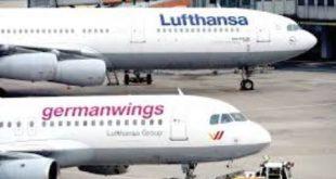 ألمانيا تختبر 3 أنظمة جديدة للكشف عن الطائرات المسيرة بالمطارات