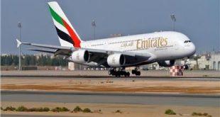 الإمارات تسمح للمواطنين والمقيمين بالسفر لوجهات محددة اعتباراً من 23 يونيو
