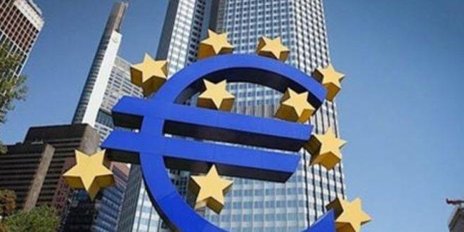 البنك الأوروبي يصرف تمويل طارئ لمصر لدعم قطاع السياحة