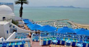 للعام الثاني على التوالي.. تونس عاصمة المصايف العربية 2021