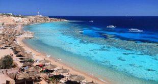 مصر والسعودية والإمارات تستحوذ على أعلى حصة من إجمالي ناتج السياحة عربيًا