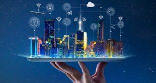 الصين تشيد بدور الإمارات الرائد في المجال الرقمي