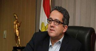 وزيرة الهجرة تنقل أزمة النصب على 300 مصرى من قبل شركة سياحة مصرية للعناني