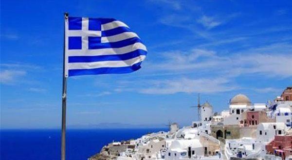 اليونان جاهزة لاستقبال السائحين من يوم الاثنين ولن تفرض حجراً صحياً