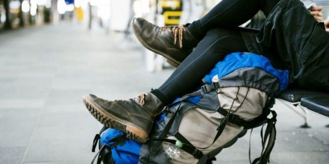 تعرف على الـ3 فئات الذين سيسافرون دوليًا فور عودة حركة السفر