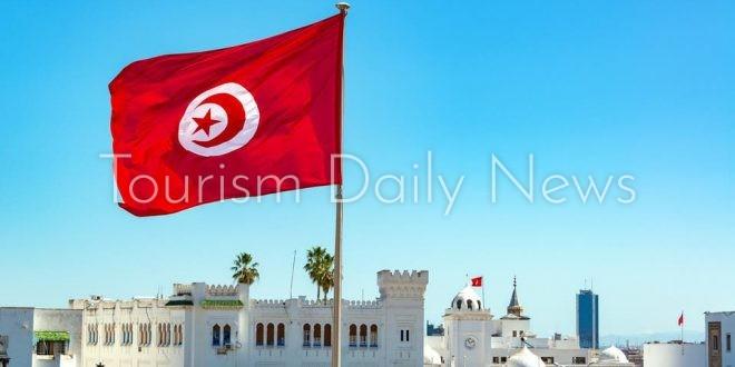 السياحة التونسية تخسر 70% من إيراداتها بنهاية 2020