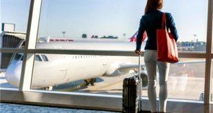 تباطؤ حركة السفر يطيح بـ 46 مليون وظيفة على مستوى العالم
