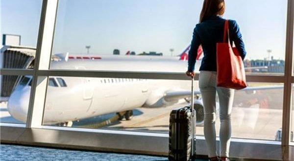 كورونا يهوى بعائدات شركات السياحة الألمانية 74% فى أغسطس