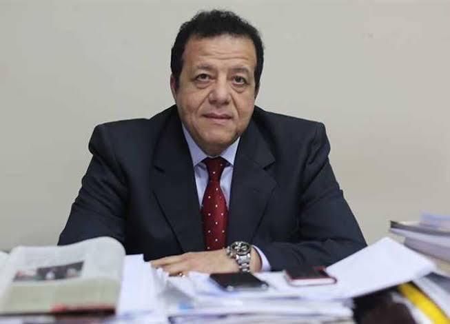 مستثمرون يضعون تصورات لتنشيط سياحة اليخوت في مصر ومردود قوي لزوار الخليج