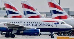 خطط شركات الطيران الأوروبية للهروب من شبح الإفلاس وتخطي أزمة كورونا
