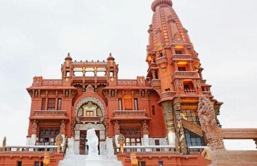 البارون يبدأ تقديم تجربة ثقافية جديدة للارتقاء بجودة الخدمات السياحية