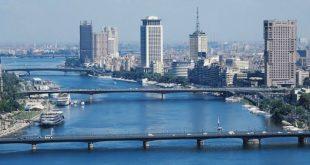 التخطيط: 585 مشروعاً تنموياً في القاهرة تعيد للعاصمةبريقها