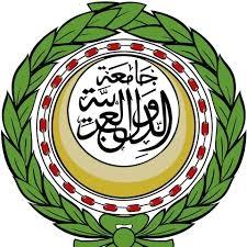 وزراء الخدمة المدنية العرب يشيدون بجهود الحكومات في التصدي لجائحة كورونا