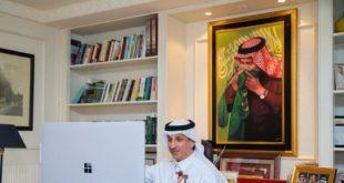 الهيئة السعودية للسياحة تعلن إطلاق موسم صيف السعودية