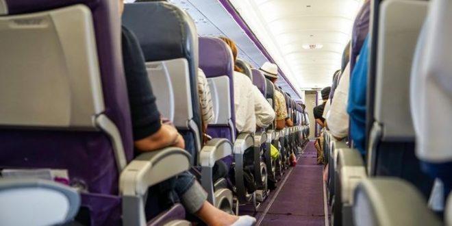 السياحة في أوروبا تواجه أزمة طاحنة.. و54% تراجعًا بحركة السفر خلال 2020