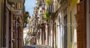 قرية إيطالية تعرض منازلها للبيع مقابل يورو واحد لإنعاش السياحة