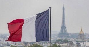 فرنسا تسمح بالسفر إلى الخارج اعتباراً من 15 ديسمبر