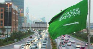 السعودية تلزم منظمي الرحلات بتأمين إجباري على السياح والمسافرين ضد المخاطر