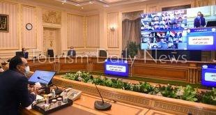 الوزراء يوافق على مشروع قرار تنظيم وزارة السياحة والآثار