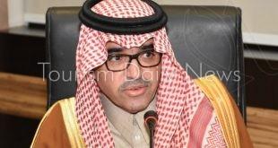 إعفاء رحلات الخليجيين المباشرة لشرم الشيخ من رسوم الـ25 دولار