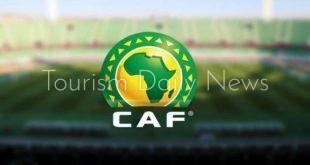 الكاف يلغى حفل توزيع جوائز أفضل لاعبى القارة لعام 2020