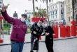 عائدات السياحة التونسية تتراجع 61% منذ مطلع العام