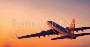 انخفاض عدد رحلات النقل الجوي للركاب لأكثر من النصف في المنطقة العربية 2020