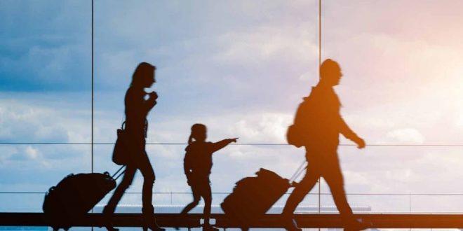 كورونا يرفع أسعار وثائق التأمين على السفر 20%