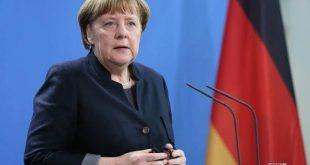 ميركل تحث الألمان على الحد من الاختلاط والسفر لاحتواء كورونا