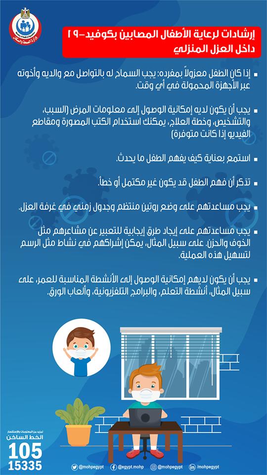 7 رحلات طيران تغادر الكويت فى طريقها للقاهرة تقل 1075 عاملا مصريا عالقاً
