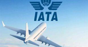 إياتا يصدر تقريرا جديدا حول تعافى شركات الطيران ويتوقع استمرار الوضع سلبي
