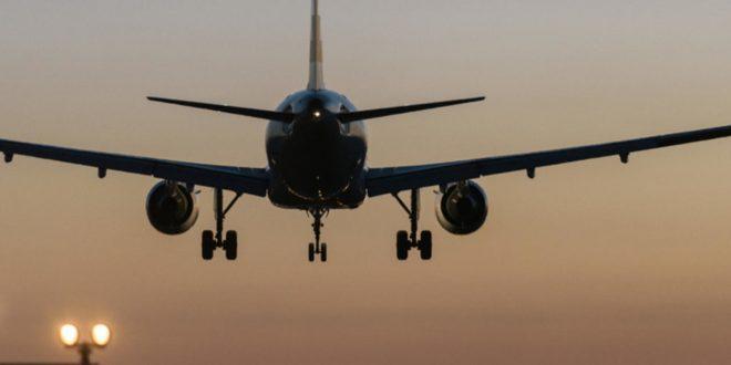 كورونا يوقف 6 ملايين رحلة طيران فى أوروبا.. والخسائر تصل 140 مليار يورو